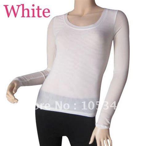 White Mesh 2pcs Shirt 17899 1000 Images About Frozen Elsa On
