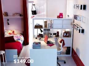 Ikea Teen Bedroom by Gallery For Gt Ikea Bedroom Ideas For Teenagers