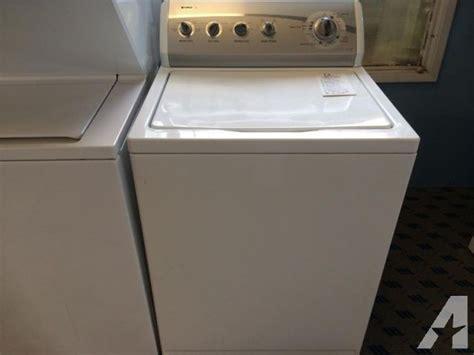 kenmore 600 series dryer wiring diagram kenmore clothes