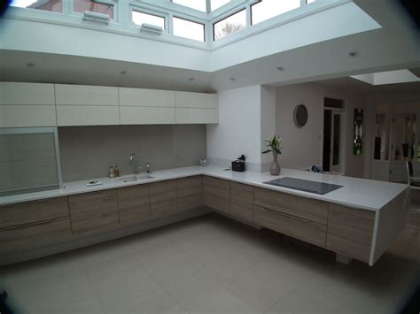 Floating Kitchen by Floating Kitchen Area Ptc Kitchens