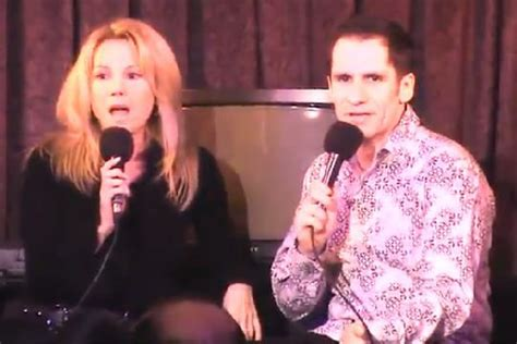 kathie lee gifford on hee haw honeys pin by sethtv on filmed broadway chatterbox episodes