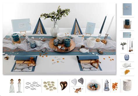 Tafeldeko Hochzeitstischdeko by Tischdeko Konfirmation Ein Highlight Tafeldeko