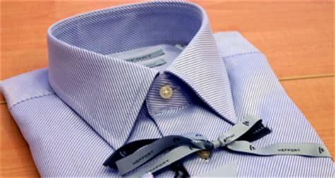 camisas italianas ropa por camisas de vestir camisas italianas fabrica ropa vestir