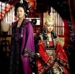 Film Laga Di Indosiar | sinopsis drama dan film korea k drama land di indosiar