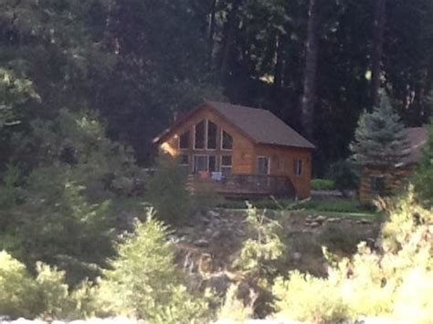 Downieville Ca Cabin Rentals by Downieville Images Vacation Pictures Of Downieville Ca