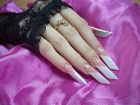 what color polish looks best for 50 year old latest classic nail polish colors summer wear nail art