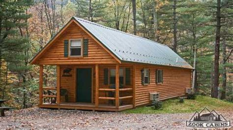 1 bedroom cabin one room log cabin interiors adirondack modular log cabin