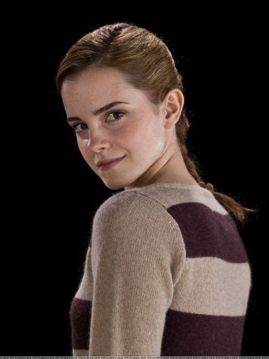 harry potter hair cuts 177 best harry potter costumes hermione granger images on
