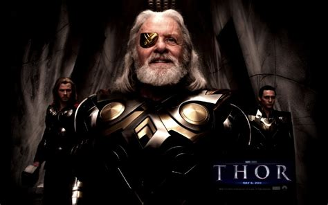 film thor online 2011 thor the movie from the mind of tom lehner