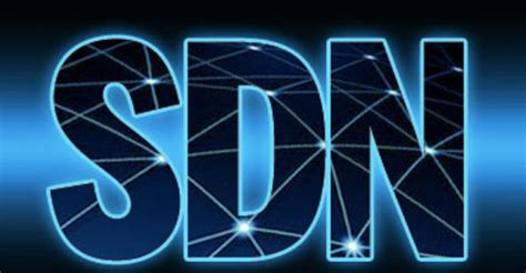 What every B2B company needs to know about Software Defined Networking (SDN)   B2B News Network