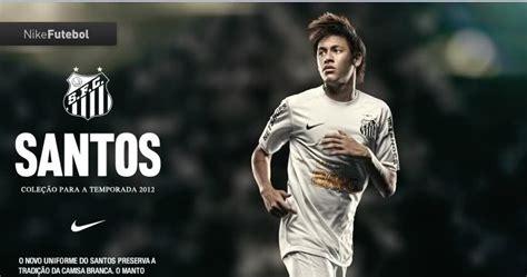 Neymar Da Silva Santos 2012   2013   Wallpapers Pictures