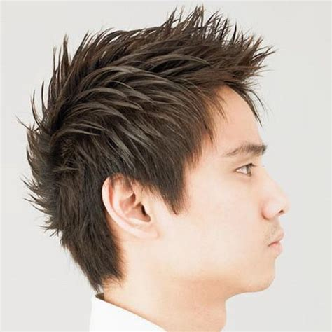 asian men hairstyles with wax asian hairstyles men for short hair men hairstyles 2017