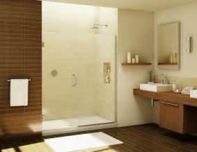bath shower glass doors pl91 heavy glass series shower doors bathroom