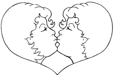 imagenes de parejas romanticas para dibujar imagenes de amor para dibujar