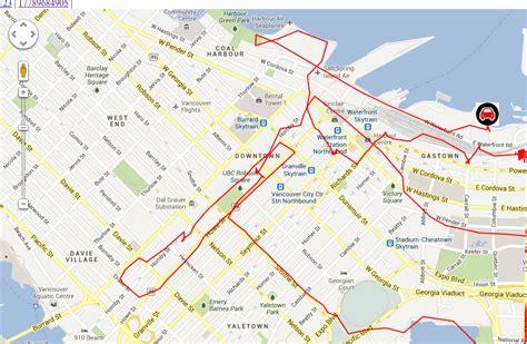 map with gps tracker geogramone gps tracker to maps 183 abluestar