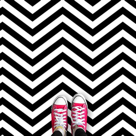 cooper only my talkin subtitulos peaks inspired exclusive vinyl flooring for the