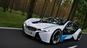how its made cars s02e13 bmw i8 720p hd