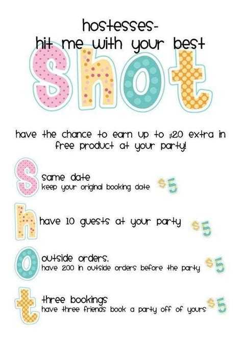 1000 images about thirty one party ideas fun on 467 best thirty one party ideas fun images on pinterest