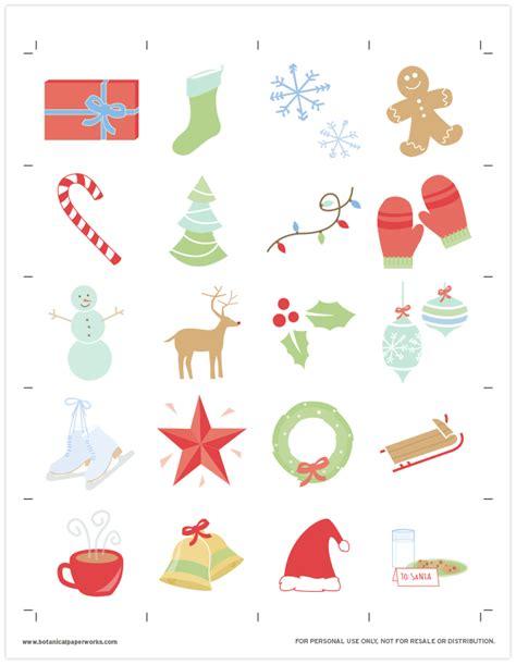 printable christmas memory cards free printable christmas matching game blog