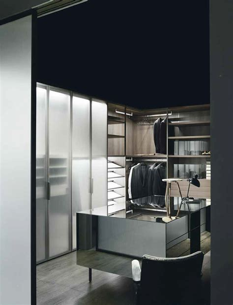 Sydney Wardrobes Showrooms antibes wardrobes by piero lissoni now at boffi