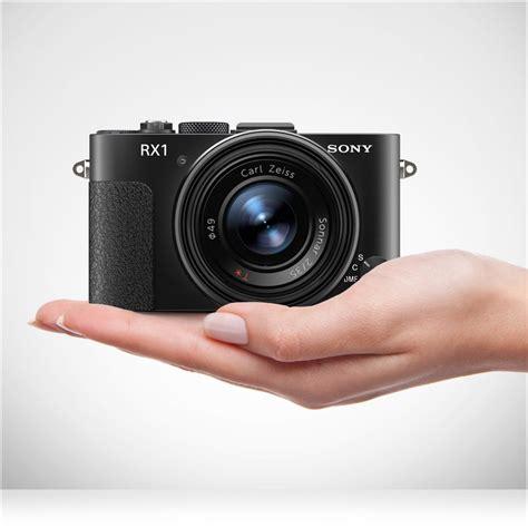 Kamera Sony Rx1 sony cyber dsc rx1 cyber digitalkamera 3 zoll de kamera