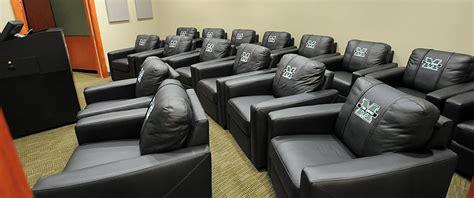 locker room furniture collegiate sports furniture college custom furniture