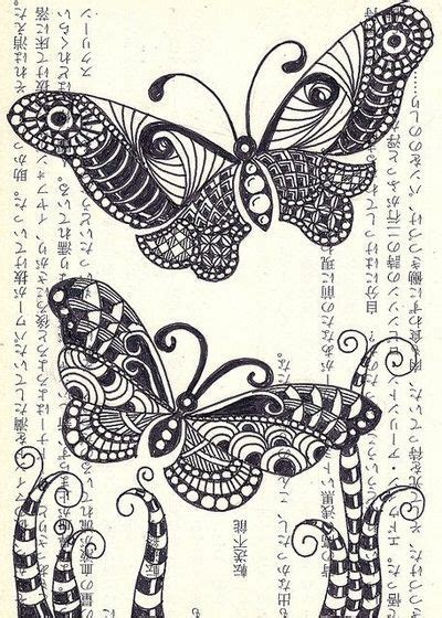 zentangle doodle ideas zentangle designs doodle zentangle zendoodle design