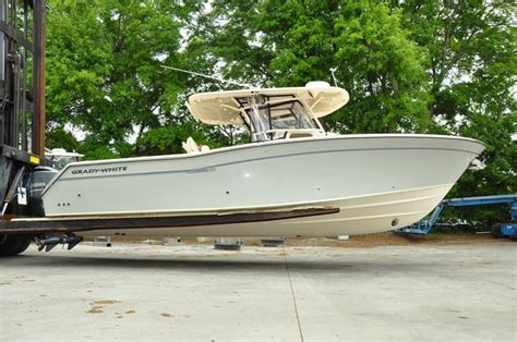 grady white boats homepage 2015 grady white 336 with yamaha f350 s and generator
