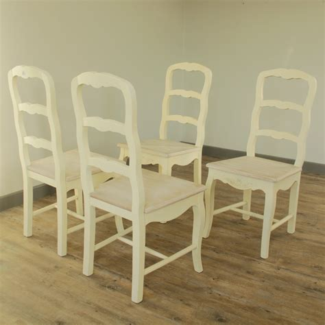 Farm Style Dining Chairs Farmhouse Style Dining Chairs Set Of Ten Farmhouse Style Dining Chairs For Sale At 1stdibs