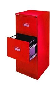 A3 Filing Cabinet A3 Filing Cabinets When A4 Just Won T Cut It