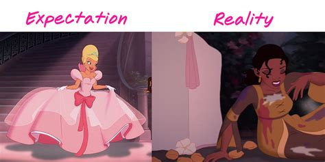 enterance songs for prom prom expectations vs reality as told by disney princesses