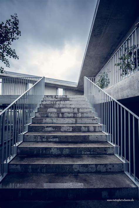 architektur hannover architektur hannover modernes haus