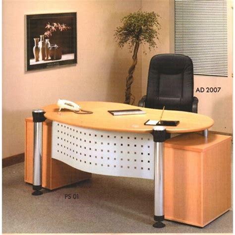 Meja Kantor Aditech jual meja kantor direktur aditech ps 01 murah harga spesifikasi