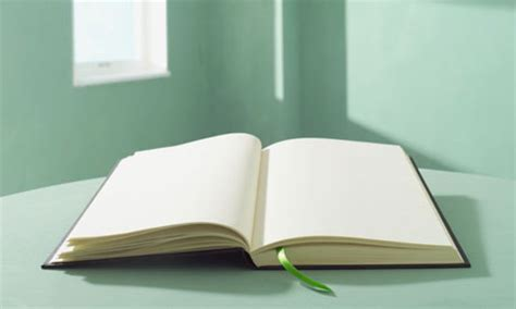 unwritten a novel a reader s guide to the unwritten andrew gallix