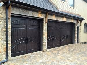 Best Overhead Garage Doors 25 Best Ideas About Overhead Garage Door On Overhead Garage Storage Diy Garage