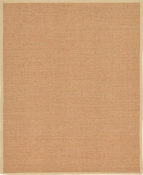 sisal rug 8 x 10 light brown 8 x 10 sisal rug area rugs irugs uk