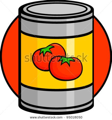 can clipart tomato can clipart panda free clipart images
