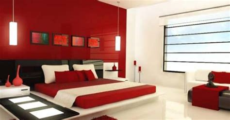 master bedroom red 20 red master bedroom design ideas ultimate home ideas