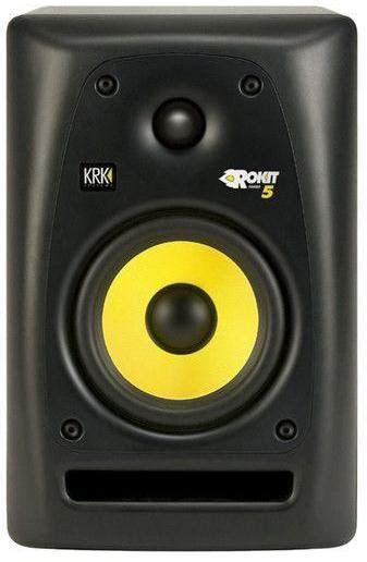 Supreme Sp 989 Active Speaker v 225 s 225 rl 225 s krk rokit 5 g3 hangfal 225 rak akci 243 s hangfalszett