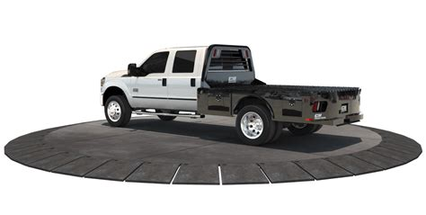 truck bed gun safe truck bed gun safe gallery image quick access gun safes no keys only keypad lock