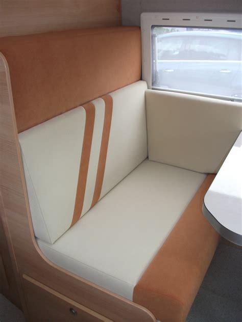 sessel maße sofa polster erneuern cool sofa beide stoffe der fa