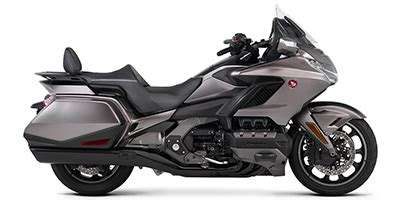 2016 honda gold wing® price quote free dealer quotes