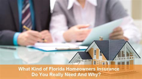 how much is house insurance in florida do you need house insurance 28 images are frozen pipes covered by homeowners