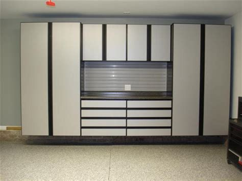 garage storage wall cabinets garage wall cabinets for bathroom iimajackrussell garages