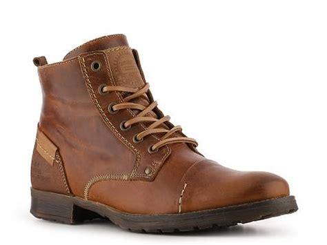 bullboxer mens boots bullboxer delden cap toe boot dsw