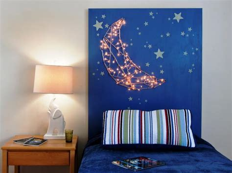 diy headboard for kids 301 moved permanently
