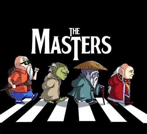 Beatles Yoda Meme - el blog de mael maestros vs maestros