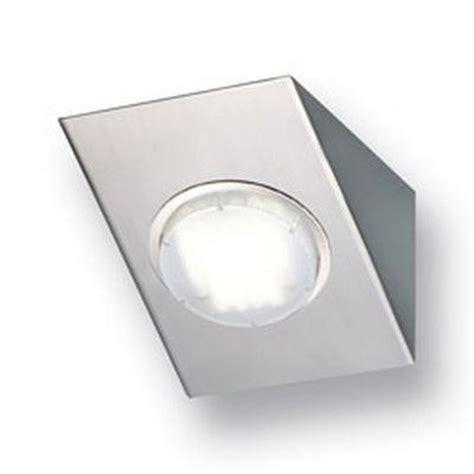 Led Kitchen Light Fittings Led Light Fittings For Kitchens Roselawnlutheran