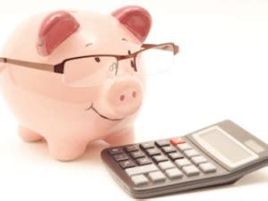 The top 5 ways I have saved money   Money Rebound