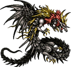 kaiser dragon (final fantasy vi) | final fantasy wiki